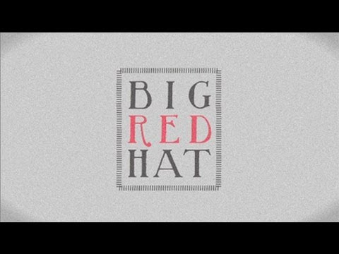 Big Red Hat Productions' Reel