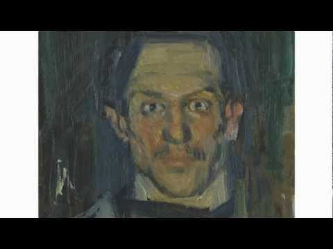 Get To Know Pablo Picasso