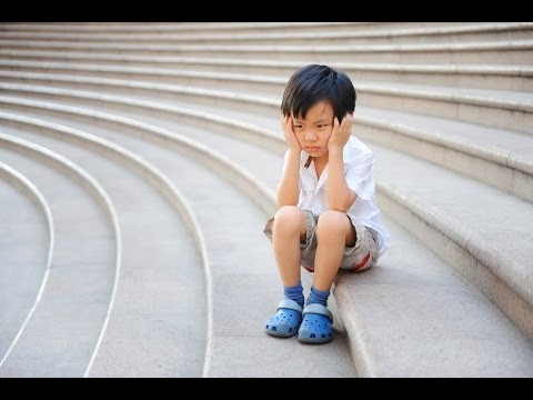 Autism Treatment | Child Psychology