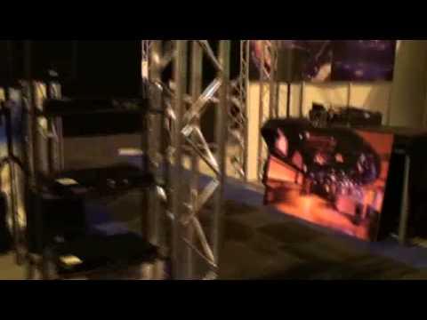 BPM 2009 Video 20