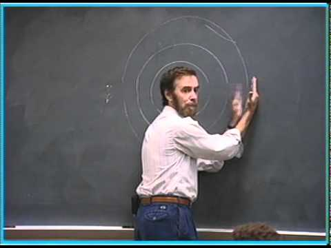 Conceptual Physics: The Doppler effect