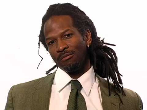 Carl Hart Takes On Drug Policy and Public Opinion