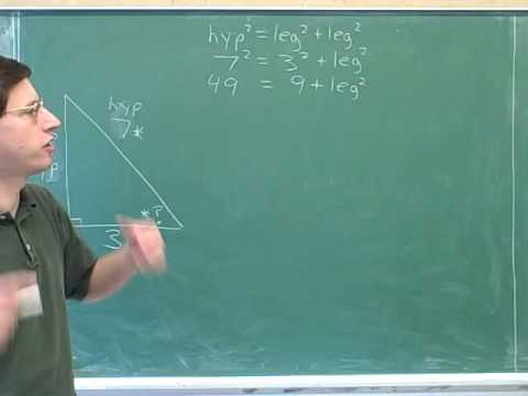 Physics: Vector components (27)