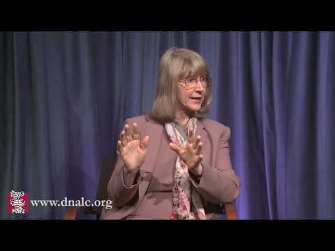 Keeping God out of the Classroom - Creation Science and Constitution
