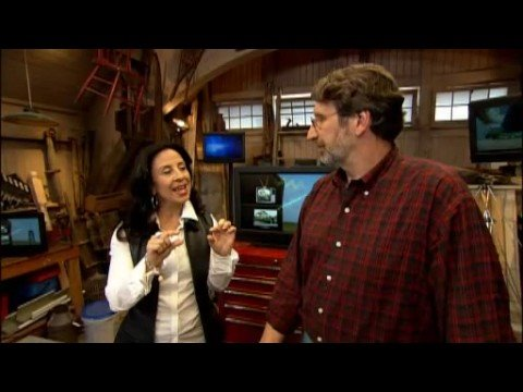 DTV Tip #2: Find Out if Your TVs are DTVs | PBS