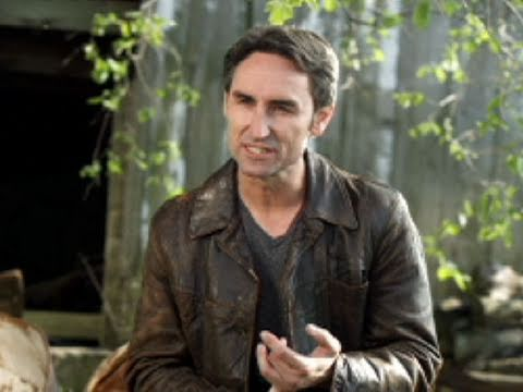 American Pickers: Just Junk