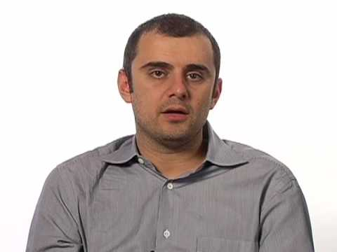 Gary Vaynerchuk: The Seven Minute Guide to Understanding Wine