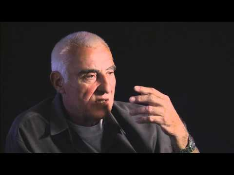 Hasso Herschel - My escape to West Berlin