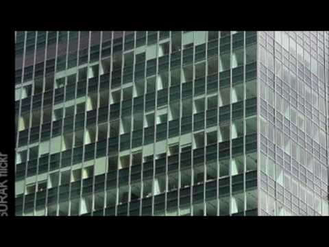 Understanding Architecture, pt.4 - Scale