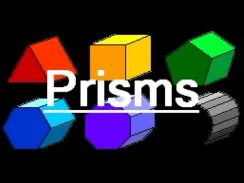 Prism Face Challenge
