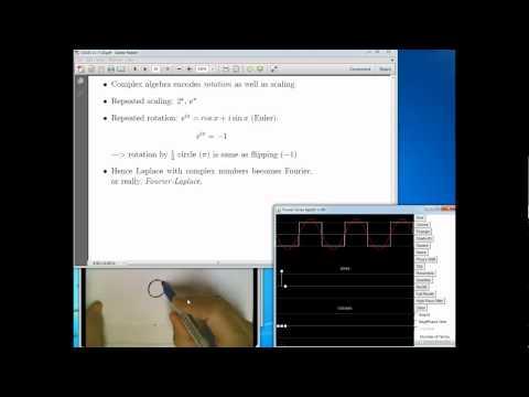 Riemann Hypothesis 4