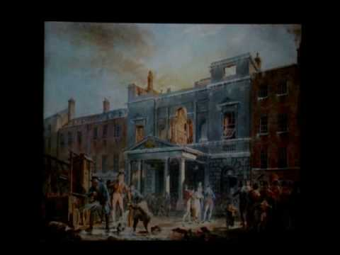 J. M. W. Turner - Turner and the Romance of Britain - Part 3 of 8