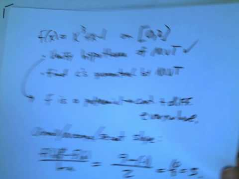 mean-value-theorem-2.avi