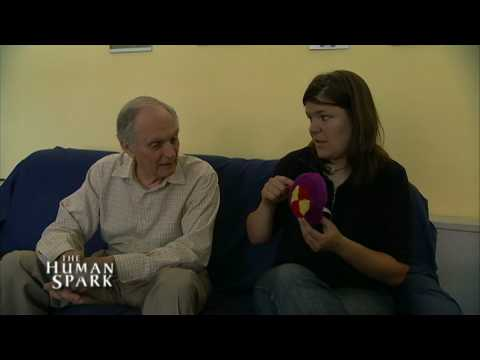 The Human Spark | Alan Alda and Man's Best Friend | PBS