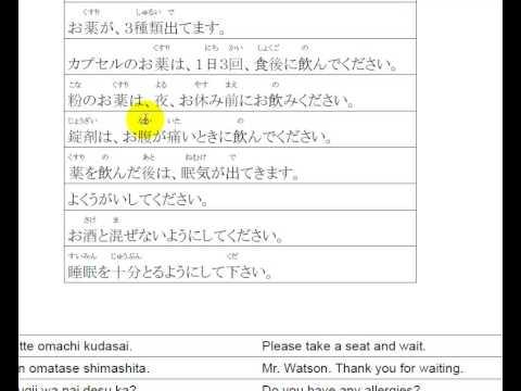 Speak Fluent Japanese