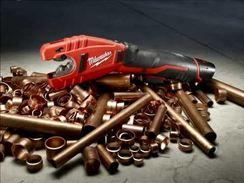 New Milwaukee Cordless Power Tools - The Home Depot