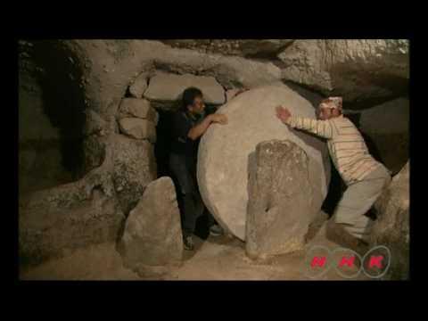 Göreme National Park and the Rock Sites of Cappadocia (UNESCO/NHK)