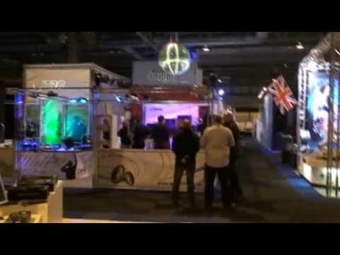 BPM 2009 VIDEO 5