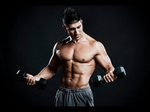 The Best Workout for Insane Fat Loss, Get Ripped fast!