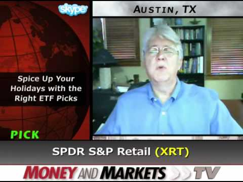 Money and Markets TV - October 27, 2011