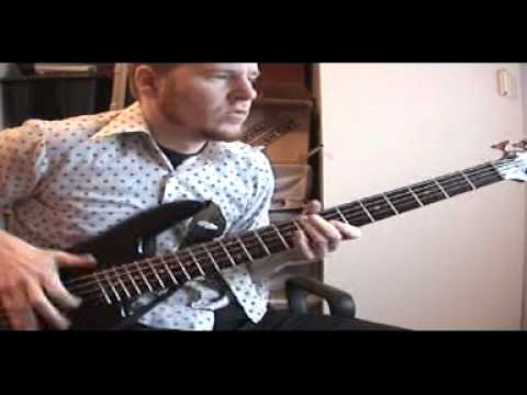 Bass tips- (timing) (Intermediate)