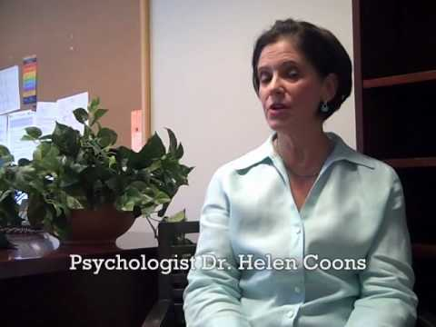 Tips on Women Managing Stress