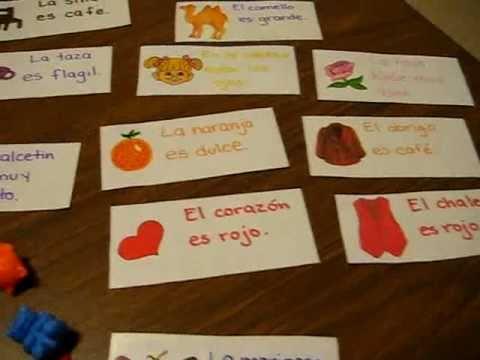 Grade 1. 2nd Language. Teddies