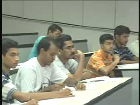 Lecture - 2 Classical Physics