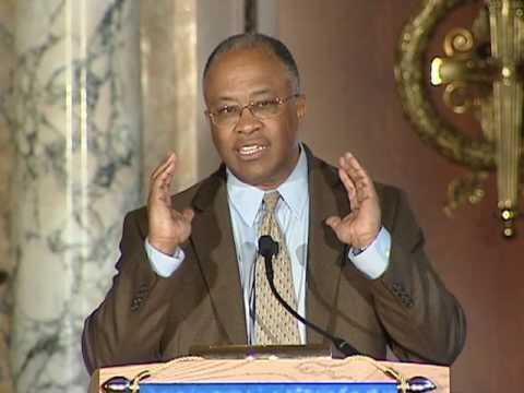 Law Day 2009: Emancipation Proclamation