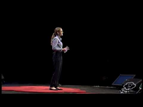 TEDxSydney - Participant Story 1 - Nathalie Mann Working with HIV AIDS Orphans in Vietnam
