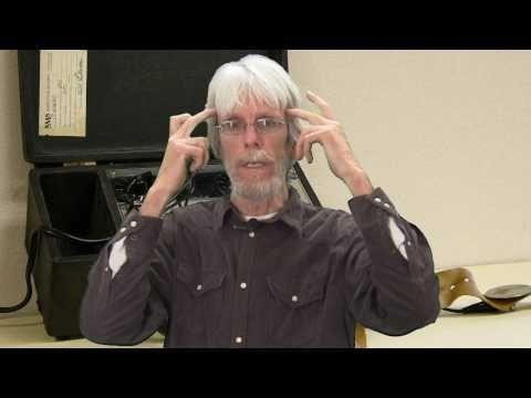 ECT, Electroshock Therapy & The FDA Part 1, Psychology John Breeding