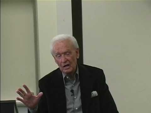 Authors@Google: Bob Barker
