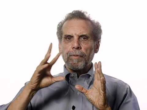 Daniel Goleman Envisions the New Eco Marketplace