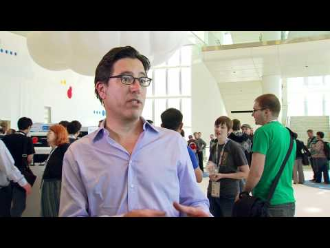 Google I/O Sandbox Case Study: Assistly