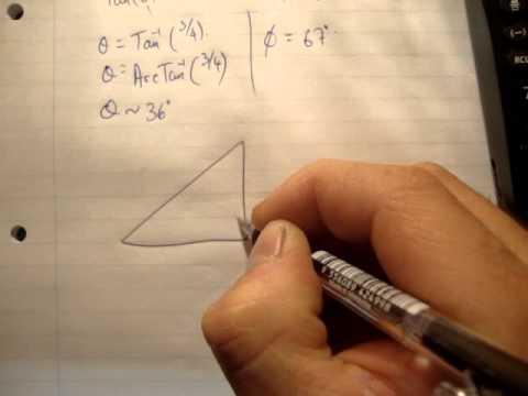 Applied Maths LC textbook solution  Ex 1c q4