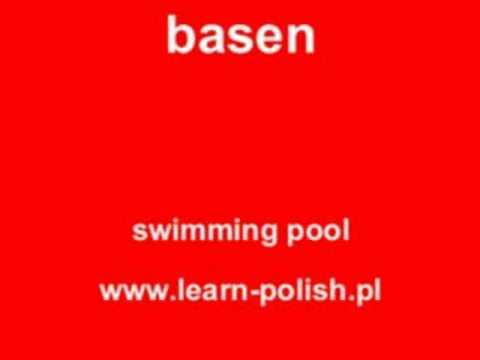 Polish Online Language Tuition