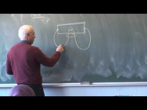 AlgTop0d: Introduction to Algebraic Topology (last)