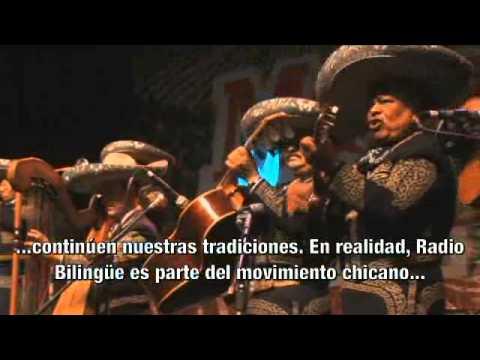 Viva el Mariachi: Workshop and Concert