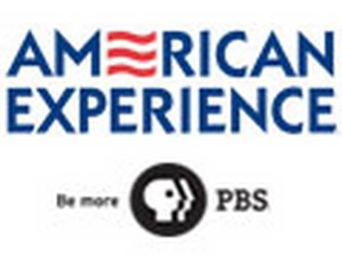 "PBS PREVIEWS | American Experience ""The 1930s"""