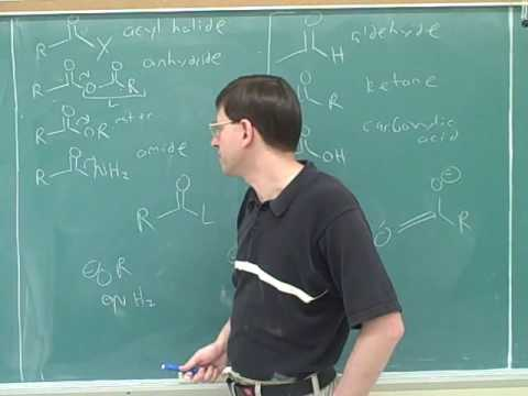Carboxylic acid derivatives (2)