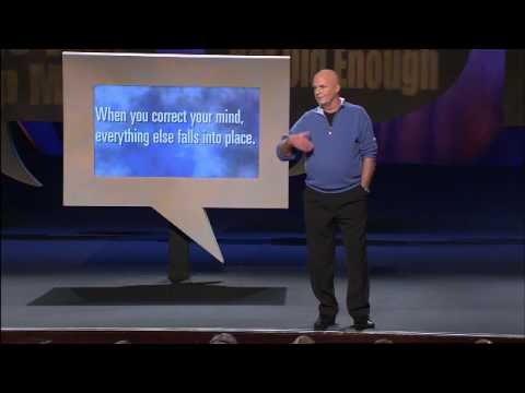 DR. WAYNE DYER: EXCUSES BEGONE! | Preview