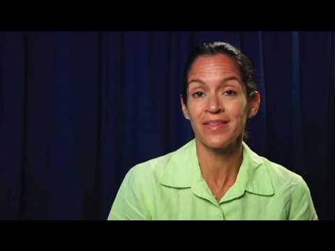 Angela Kelley on the Arizona Immigration Decision