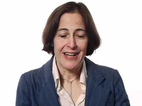 Alane Salierno Mason Diagnoses Literature in Translation