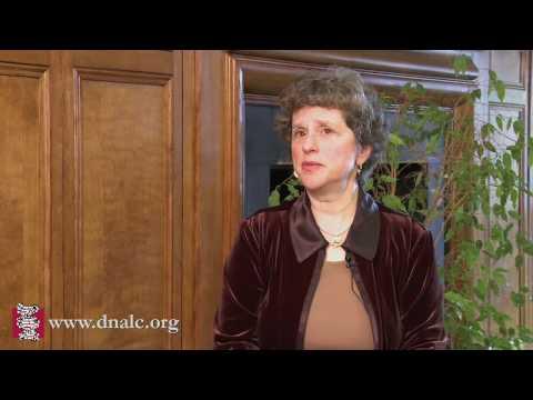 Neuropathology of Bipolar Disorder (8 of 15)