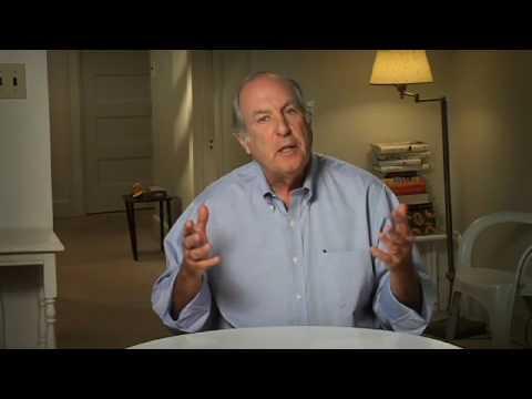 LIFE (PART 2) | Michael Gates Gill | PBS