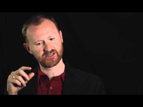 Masterpiece Mystery! | Sherlock | The Holmes/Watson Bond | PBS
