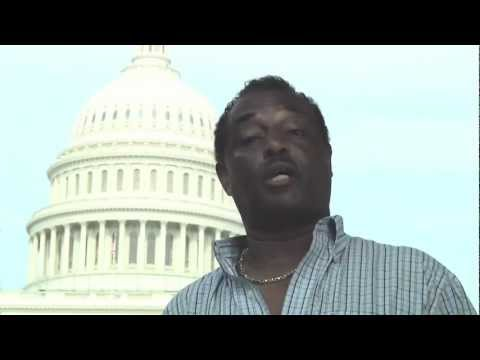 A Message From Kool (Kool and the Gang) | A Capitol Fourth | PBS