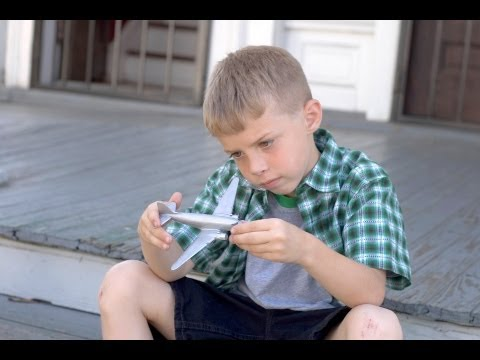 ADHD Prognosis   Child Psychology
