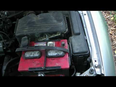 Avoiding Common Auto Repair Mistakes