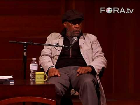 The Future of Jazz - Bennie Maupin